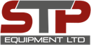STP EQUIPMENT LIMITED