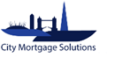 CITY MORTGAGE SOLUTIONS LIMITED