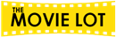 THE MOVIE LOT SERVICES LIMITED