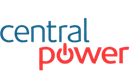 CENTRAL POWER (BNORTH) LIMITED