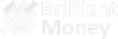 BRILLIANT MORTGAGES LIMITED