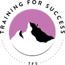 TFS TRAINING CONSULTANTS LIMITED