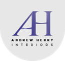 ANDREW HENRY INTERIORS LIMITED