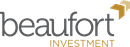 BEAUFORT INVESTMENT MANAGEMENT LTD