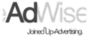 ADWISE LIMITED