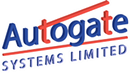 AUTOGATE SYSTEMS LIMITED