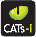 CAT PROJECT SOLUTIONS LIMITED (06169711)