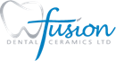 FUSION DENTAL CERAMICS LIMITED