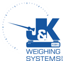 J&K WEIGHING SYSTEMS LIMITED