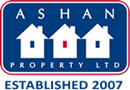 ASHAN PROPERTY LIMITED