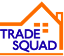 TRADE SQUAD LIMITED