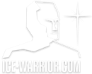 ICE WARRIOR EXPEDITIONS LIMITED (06177730)