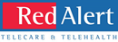 RED ALERT TELECARE LIMITED