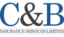 C & B INSURANCE SERVICES LIMITED