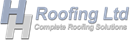 H & H ROOFING LIMITED