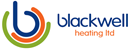 BLACKWELL HEATING & PLUMBING LTD
