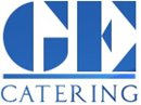 GENERAL ENGINEERS (CATERING) LIMITED