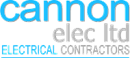 CANNON ELEC LIMITED
