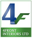 4 FRONT INTERIORS LIMITED