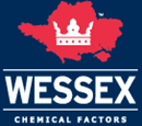 WESSEX MANUFACTURING LIMITED (06209147)