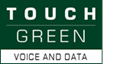 TOUCH GREEN LIMITED