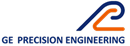 GE PRECISION ENGINEERING LIMITED