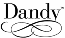 DANDY COLLECTIVE LTD