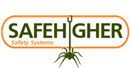 SAFEHIGHER SAFETY SYSTEMS LIMITED