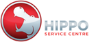 HIPPO VEHICLE SOLUTIONS LIMITED