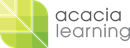 ACACIA LEARNING LIMITED
