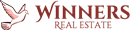 WINNERS REAL ESTATE LIMITED