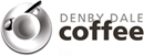 DENBY DALE COFFEE LIMITED