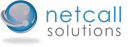 NETCALL SOLUTIONS LIMITED