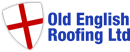 OLD ENGLISH ROOFING LIMITED