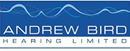 ANDREW BIRD HEARING LTD