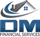 DM FINANCIAL SERVICES LIMITED