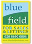 BLUEFIELD SOLUTIONS LIMITED