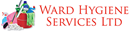 WARD HYGIENE SERVICES LIMITED