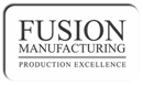 FUSION MANUFACTURING LIMITED