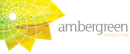 AMBER GREEN CONSULTING LTD