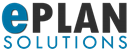 E PLAN SOLUTIONS LIMITED