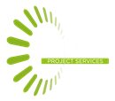 B LINE PROJECT SERVICES LIMITED