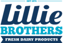 LILLIE BROTHERS LIMITED