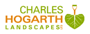 CHARLES HOGARTH LANDSCAPES LIMITED