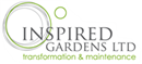 INSPIRED GARDENS LIMITED