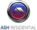 ASH RESIDENTIAL LIMITED