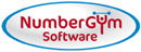 NUMBERGYM SOFTWARE LIMITED