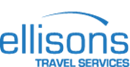 ELLISONS TRAVEL LIMITED