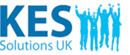 KES SOLUTIONS UK LIMITED