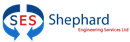 SHEPHARD ENGINEERING SERVICES LIMITED